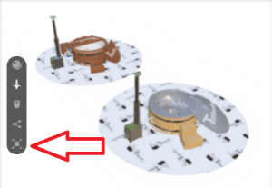 Hot Tub 3d Expand (2)